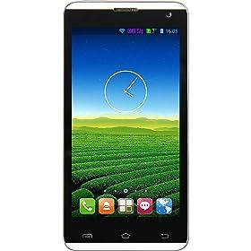Covia SIMフリー スマートフォン FleaPhone CP-F03A