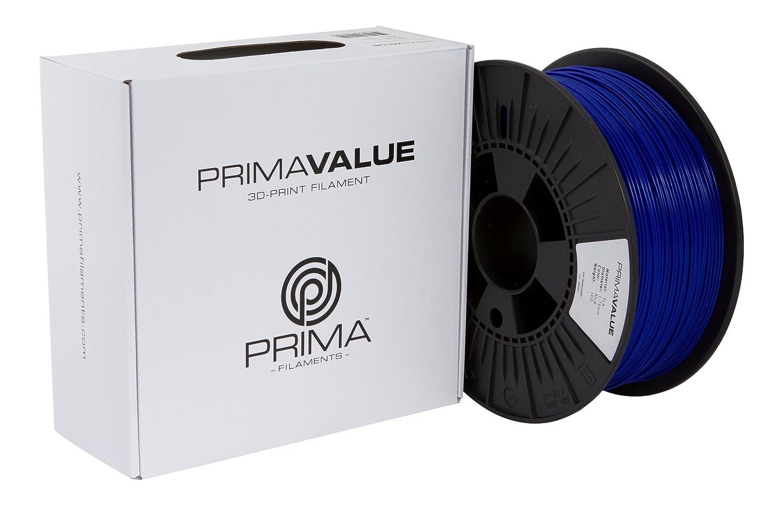 PrimaValue PLA Filament blau