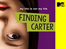 Finding Carter Season 1