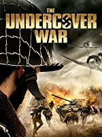 The Undercover War