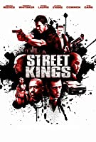 'Street Kings' from the web at 'http://ecx.images-amazon.com/images/I/81vJ4hgvKmL._UY200_RI_UY200_.jpg'