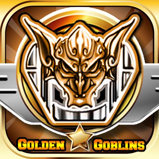 golden-goblins-pro