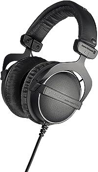 beyerdynamic DT 770 Pro 80 Wired Headphones