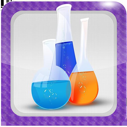 eoPROTOCOL Essential Oil Smart App
