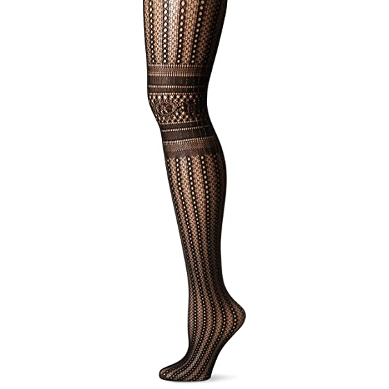 Socks, Tights & Hosiery