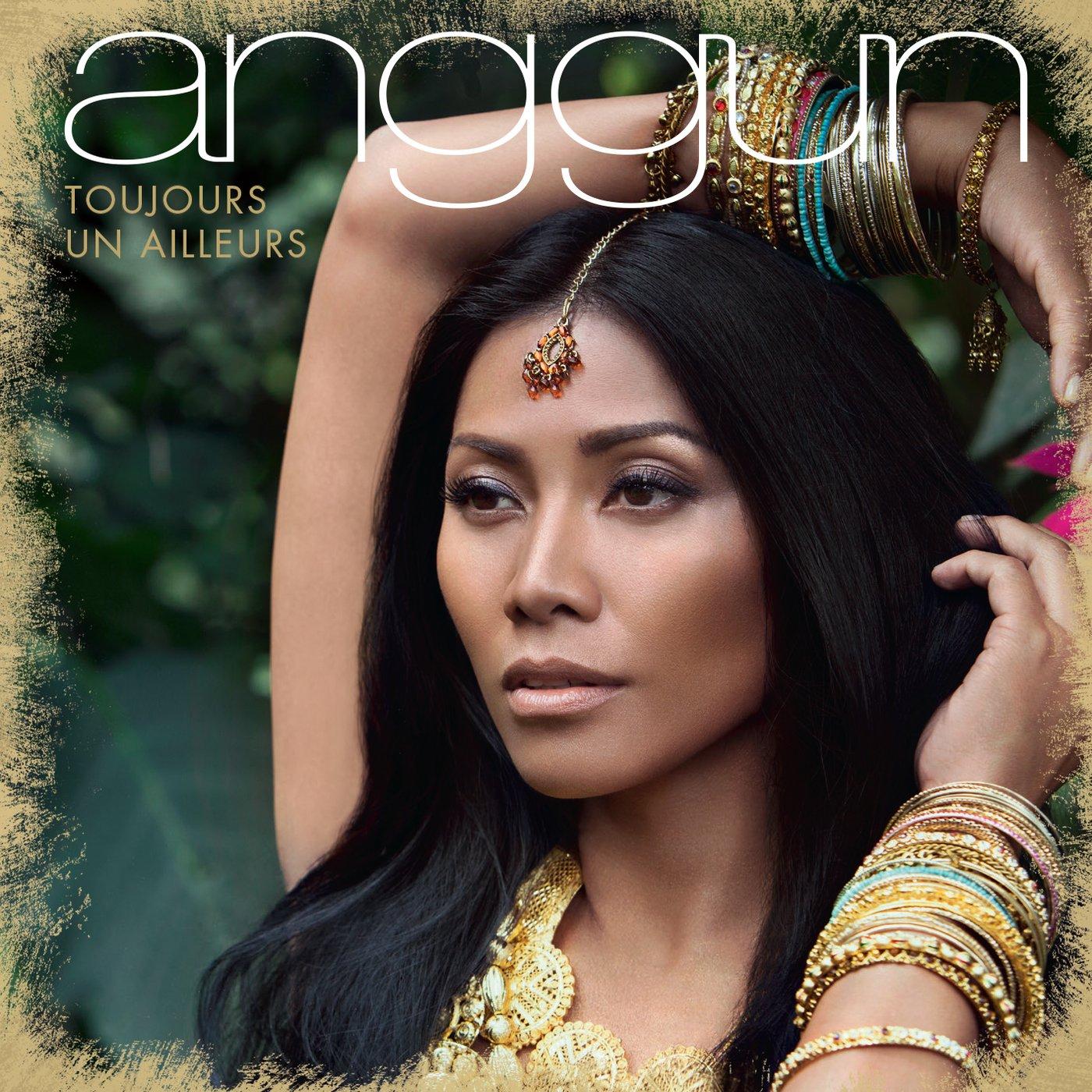 Top Pochettes Albums 2015 dans Top Pochettes Albums 2015 81vN-53mfXL._SL1400_