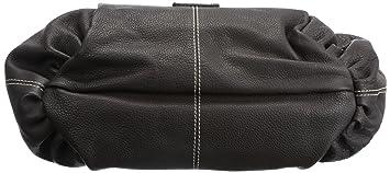 Hot Hot Hot Sale Bugatti Bags Hope Hobo Tasche 49665402
