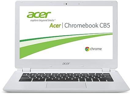 Acer Chromebook CB5-311-T0B2