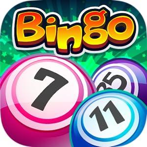 Bingo by Alisa