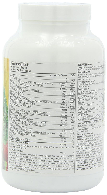 hydrochlorothiazide phenytoin