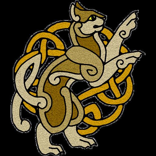 marc-gunn-celtic-music