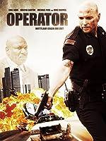 Operator: Wettlauf gegen die Zeit