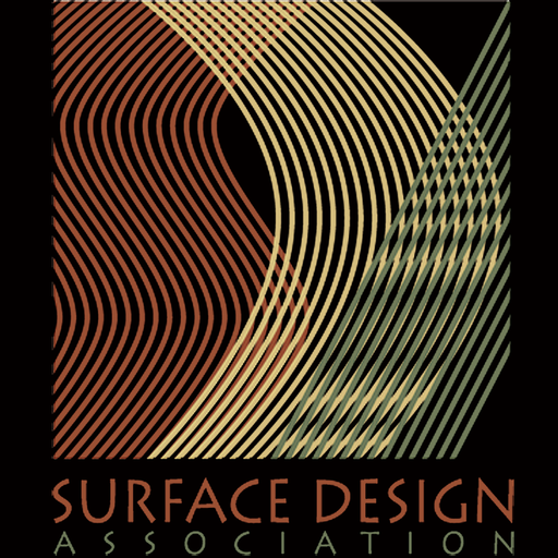 surface-design-publications-international-in-scope-articles-on-contemporary-fiber-based-art-forms-re