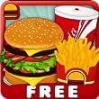 Burger Chef HD