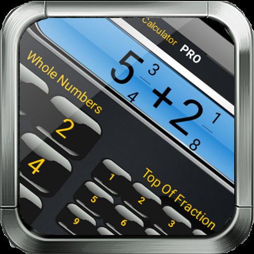 construction-calculator-pro-v2