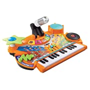 VTech Record and Learn KidiStudio Play Toy was $50 now only $24 @ Amazon!
