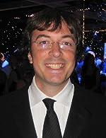 Matthew McGough