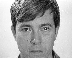 Image of Bill Callahan