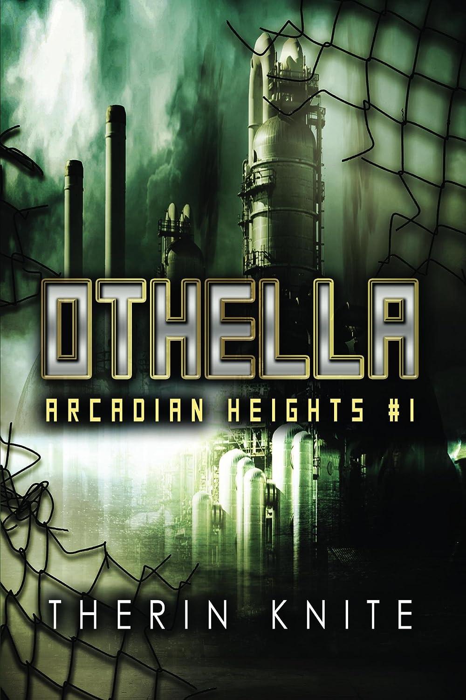 Othella