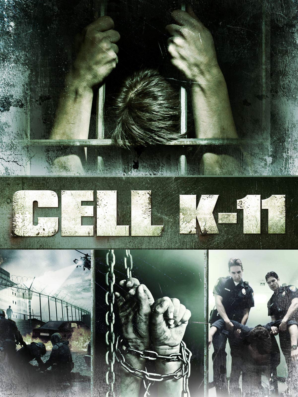Cell K-11