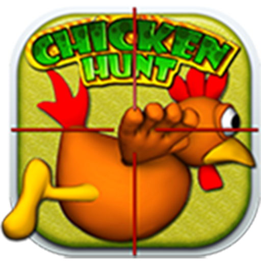 Chicken Hunt 2 (Play Free Ga compare prices)