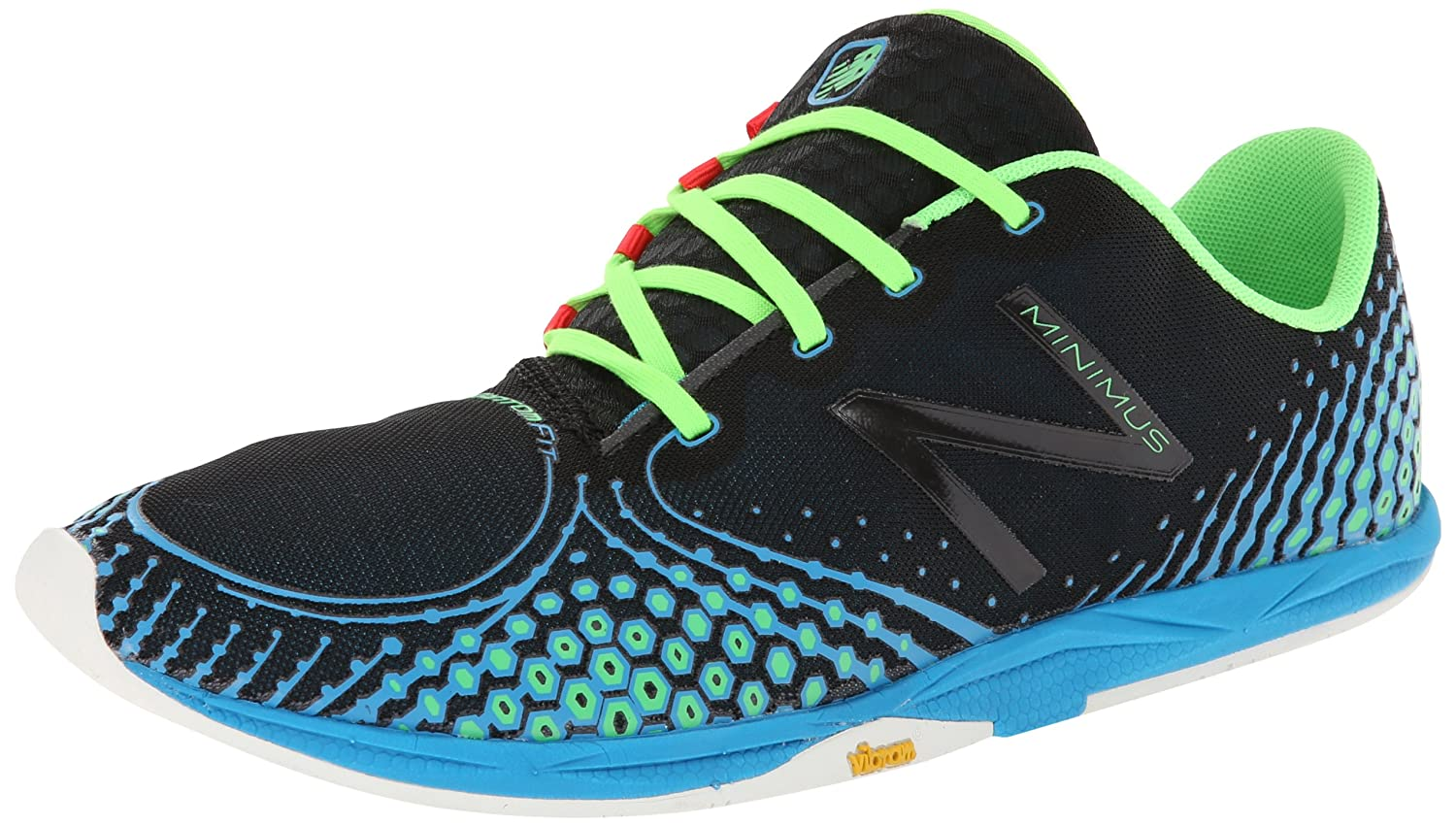 new balance mr00 minimus road
