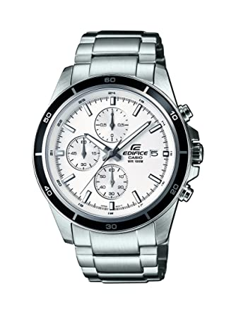 Casio EFR-526D-7AVUEF Men's Watch