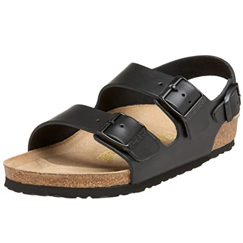 Cute Birkenstock Milano Sandal For Women Cheap Online Multi Color Options