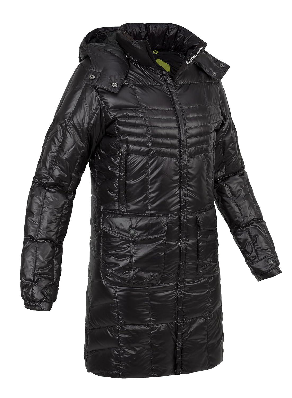 SALEWA Damen Jacke Sequoia DWN jetzt kaufen