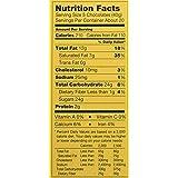 TOBLERONE MINIS MILK CHOCOLATE 0.28 OZ TINY BARS 100 ct DISPLAY