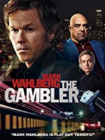 The Gambler (Remake) [HD]