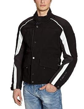 Dainese 1593950 g. ice sheet gore-tex veste de moto