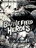 Battlefield Heroes (English Subtitled)