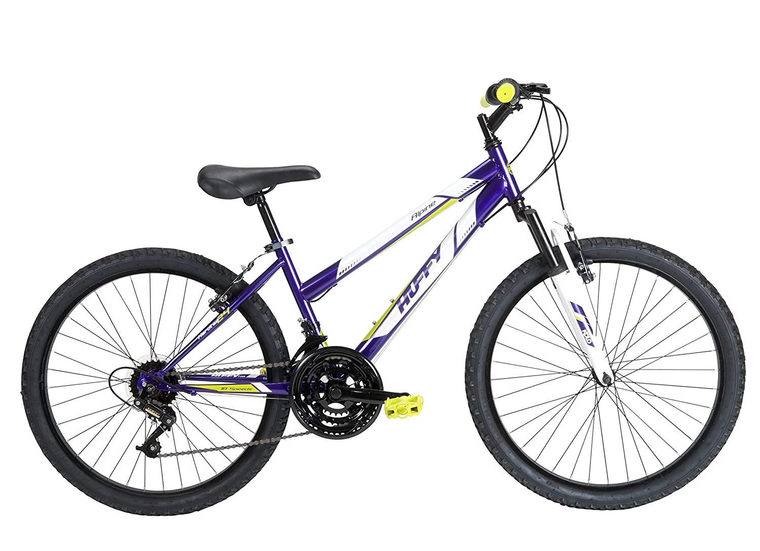 Bikes For Girls 24 Inch Huffy Bicycle Company Girls