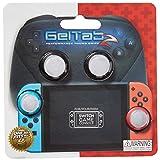 EMiO Geltabz for Switch Controller - Nintendo Switch