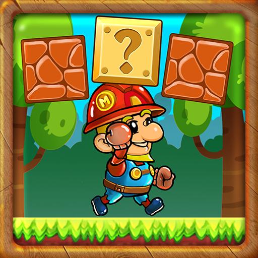 Go Adventurer (Super Mario 74 compare prices)