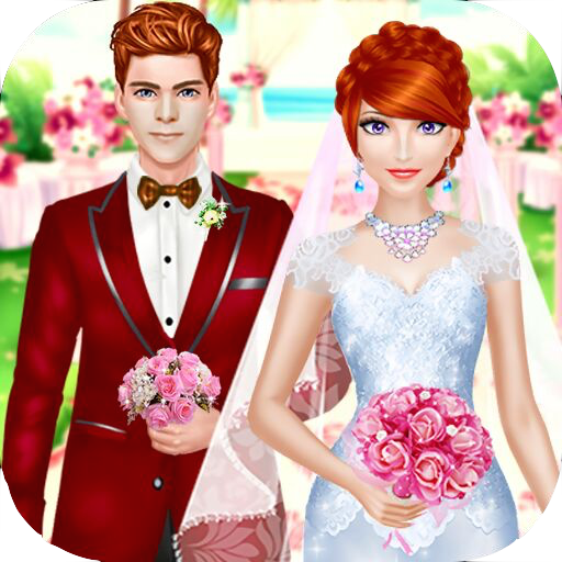 angel-wedding-makeover
