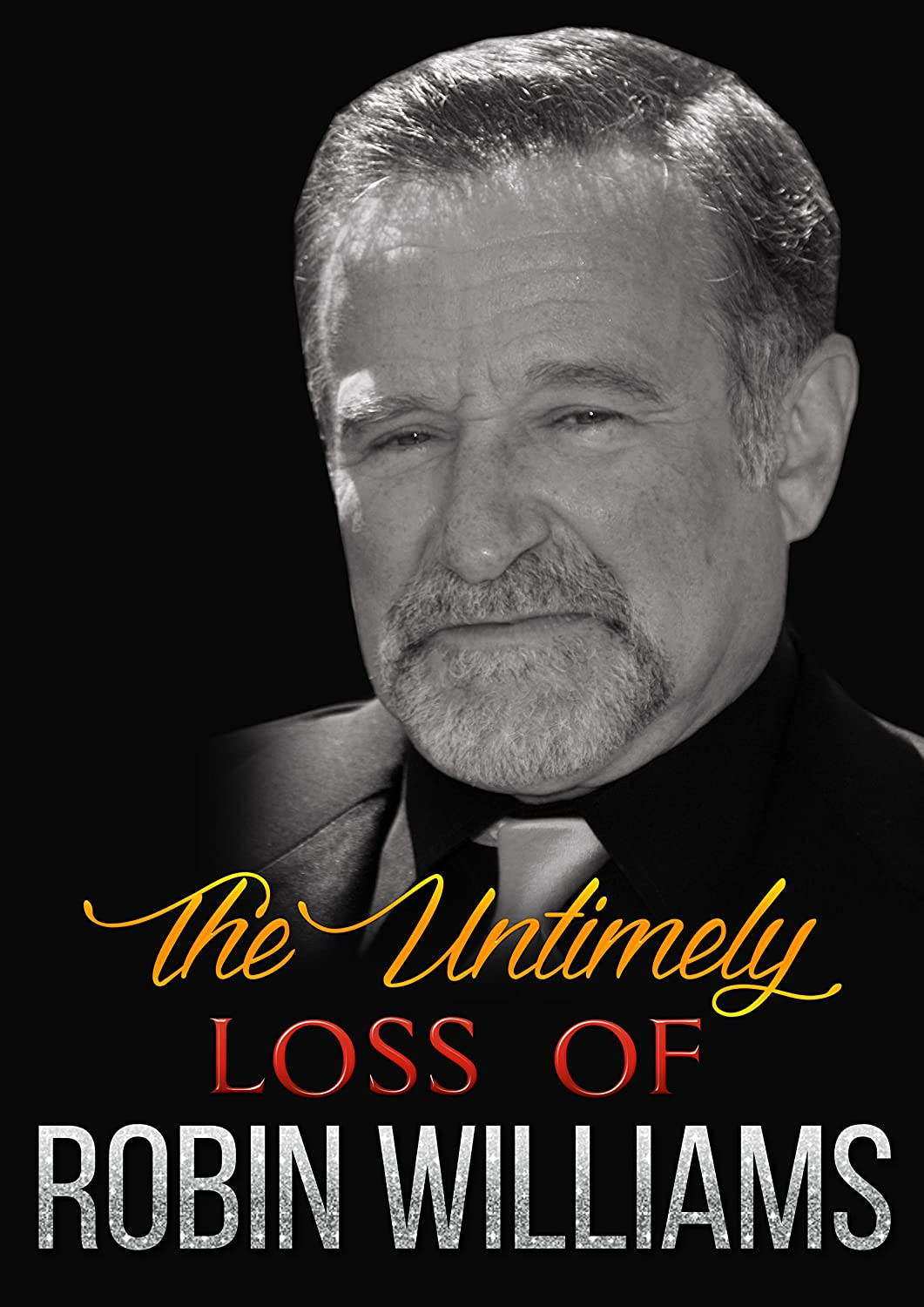 The_Untimely_loss_of_Robin_Williams_2