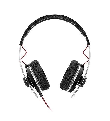 81vYd0cUDjL. SL500  Die besten Kopfhörer bis 100€   Sennheiser Momentum und Koss Porta Pro   Ratgeber