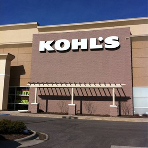 coupons-for-kohls-store