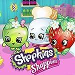 Shopville Shopkins