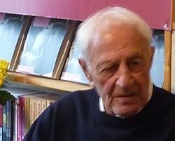 Frédérick Leboyer