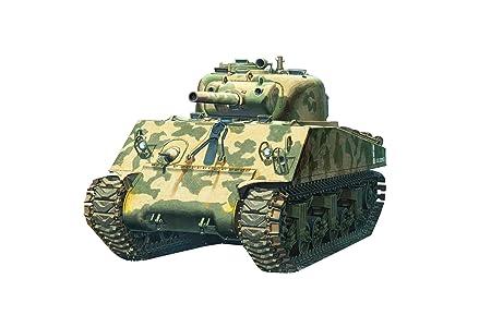 Dragon - D6548 - Maquette - Howitzer M4 105 - Echelle 1:35