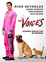 The Voices [HD]
