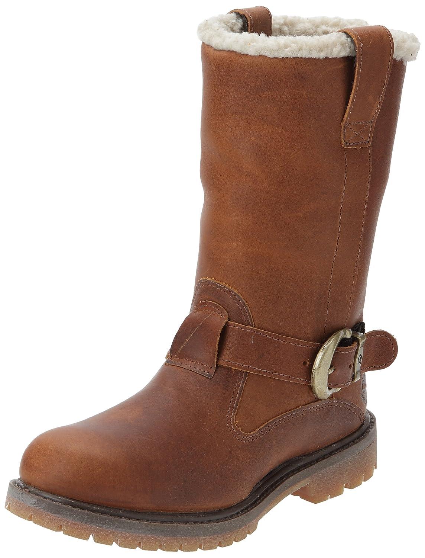 Winterschuhe Damen Boots: 2014