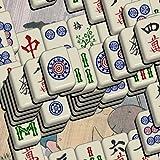 Mahjong Pro