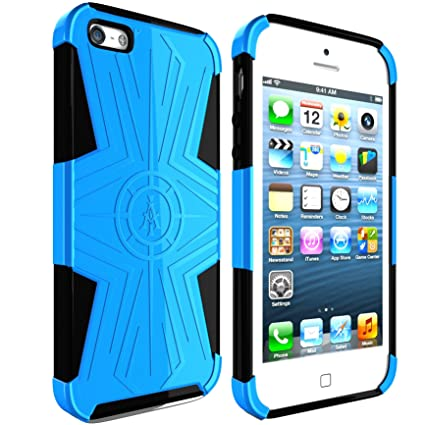 Protective Iphone 5s Cases Amazon Iphone 5 Case Iphone 5s Case