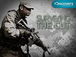 Surviving the Cut - Season 1