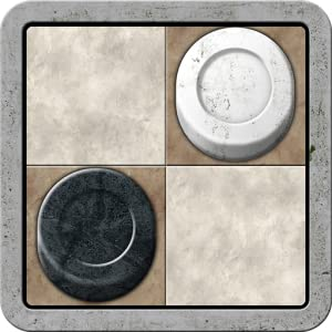 Checkers 2 by Magma Mobile