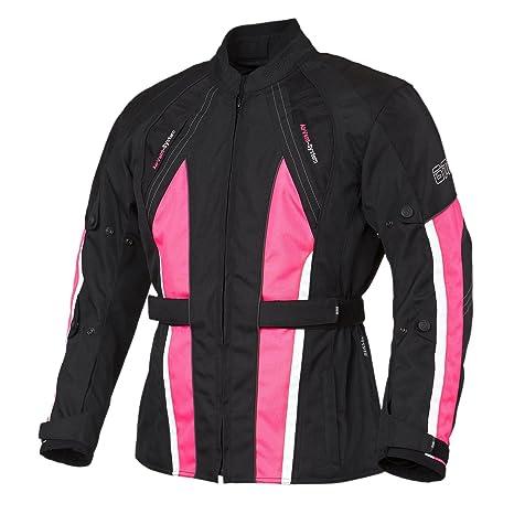 Germas 622. 91-44-xL veste pour femme multicolore-mela-taille xL